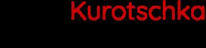 Mara Kurotschka
